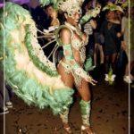 booking carnaval breilien troupe de danse bresilienes capoeristes seducao brasil