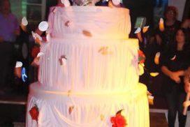 concepts soirées clubbing artistes performeurs gâteaux géant location soirées anniversaire