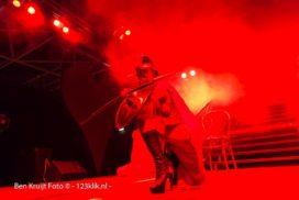 concepts soirées clubbing artistes performeurs spartiate 300