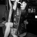 club, clubbing, concept, soirée, artistes, performeurs, Toulouse, booking, impérial nippon, japan, ninja, geisha, charmeuse de serpents, poledance, gogo, échassiers, cracheurs de feu, performeurs, contorsionniste, stria, striptease, stripteaseuse, danseuses, twerk, france, Toulouse, sexy, show, strip, striptease, burlesque, cabaret, elcircus, el'circus