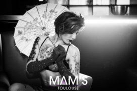 club, clubbing, concept, soirée, spectacle, artiste, performeurs, Toulouse, booking, impérial nippon, japan, ninja, geisha, charmeuse de serpents, poledance, gogo, échassiers, cracheurs de feu, performeurs, contorsionniste, stria, striptease, stripteaseuse, danseuses, twerk, france, Toulouse, sexy, show, strip, striptease, burlesque, cabaret, elcircus, el'circus performeurs