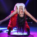 casadepapel booking france artistes concepts de soirées clubbing performeur artistes
