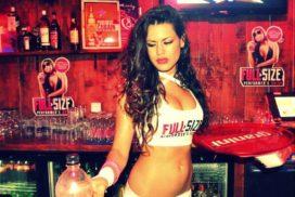 concepts soirées clubbing artistes performeurs coyote girls